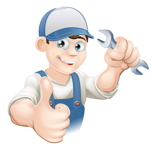 Get The Best Plumbers In Toronto To Repair Your Plumbing System