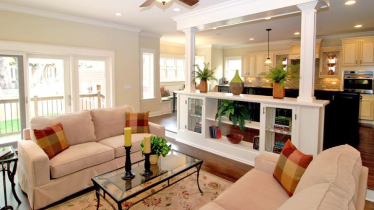 How Can Windows Influence The Interior Decoration Of Your Home?