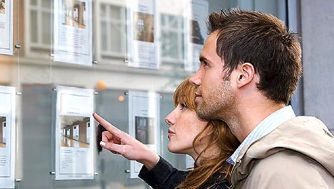 5 Things To Consider Before Buying A Condo
