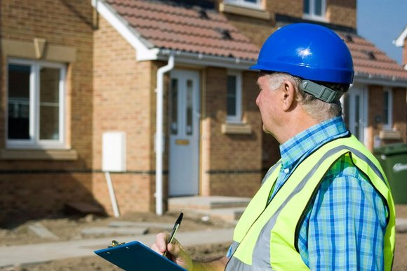The Risks Of Working With An Inexperienced GP Surveyor