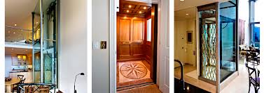 Are Home Elevators Better Than Stairlifts