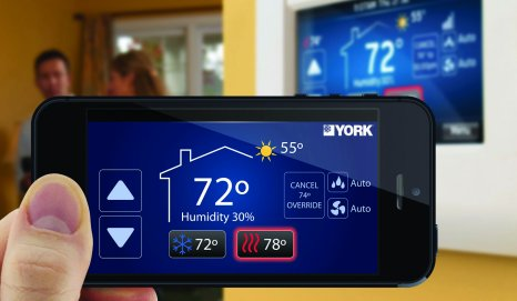 Which Home Thermostat Is The Best For Your Home?