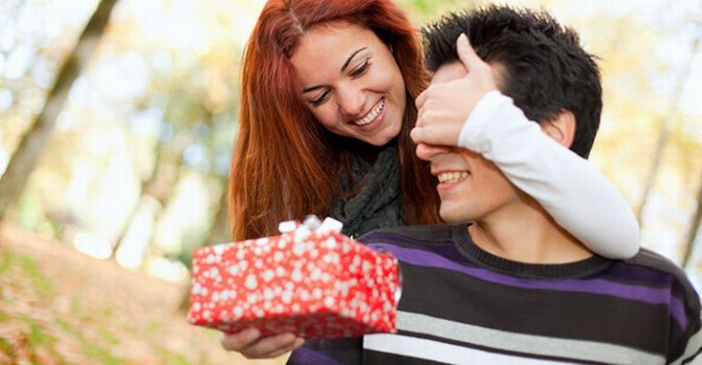 Gifts That Will Be Truly Appreciated by Every Man