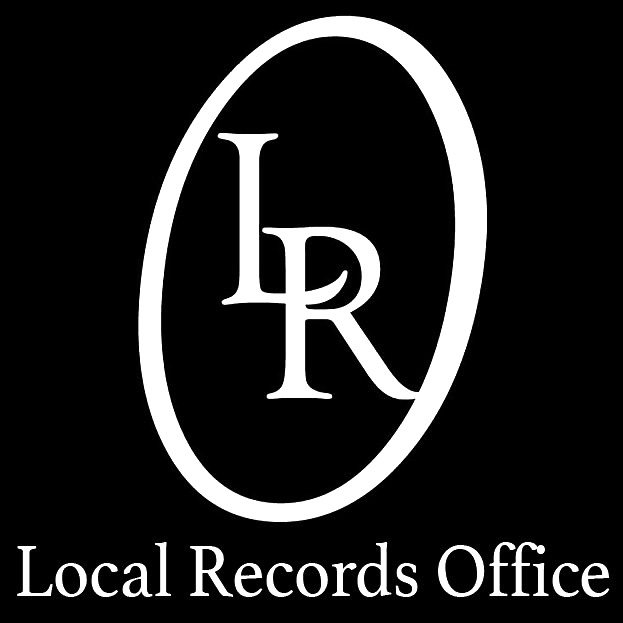 'Local Records Office' from Tallahassee Florida Unites With Homeowners to Generate Property History Records
