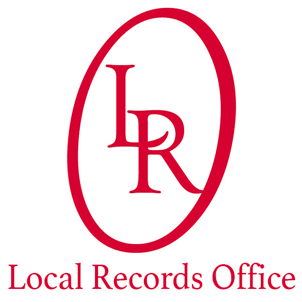 Property Reports Created by 'Local Records Office' Shows How Homeowners Property Value Has Increased in the Past Few Years