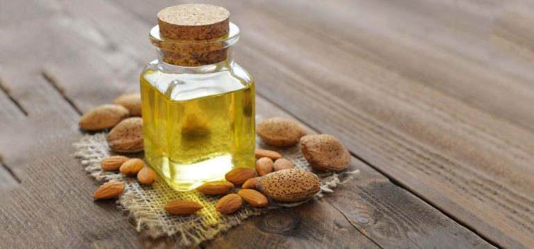 Almond Oil: Uses and Benefits