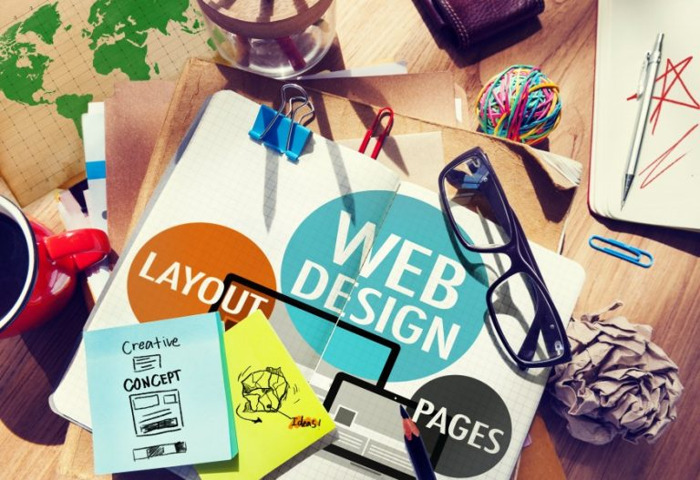 How SEO Professionals and Web Designers Could Work Well With One Another?