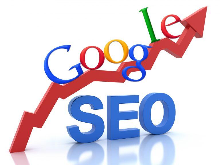 SEO: Not The Sole Web Site Success Factor