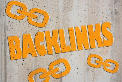 The Many Different Ways Link Building Can Help Improve Your Web Sites Content