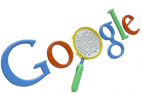 The Quickest Way To Index Your Website In Google
