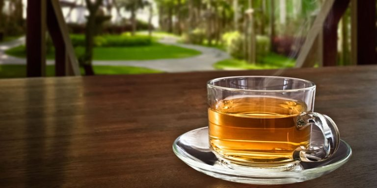 How Ginseng Green Tea Can Be A Milestone In Your Journey To Fitness?