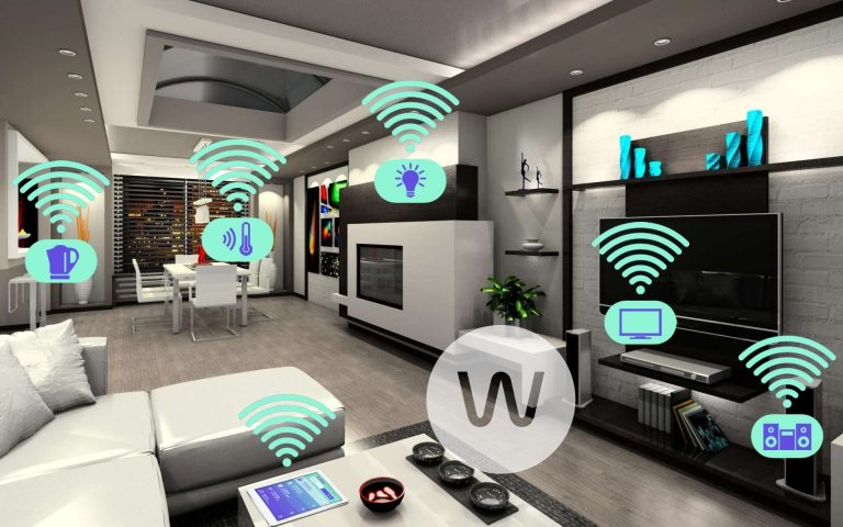 Best Features With Home Automation India System – No Police, No Watchmen, Get Automated!