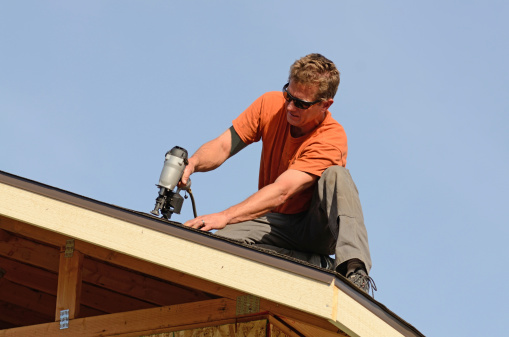 What To Ask Before Hiring Roofing Contractors In Vancouver