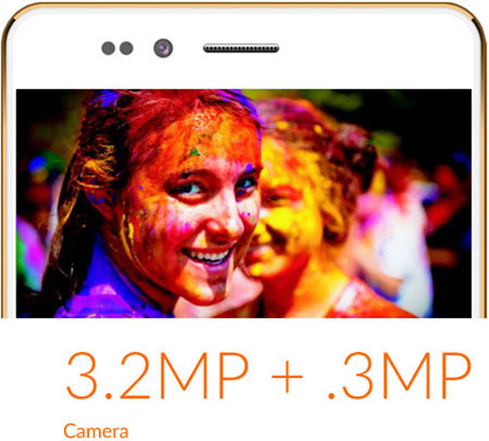 Freedom 251: India's Cheapest Android Smartphone Launched At Rs 251