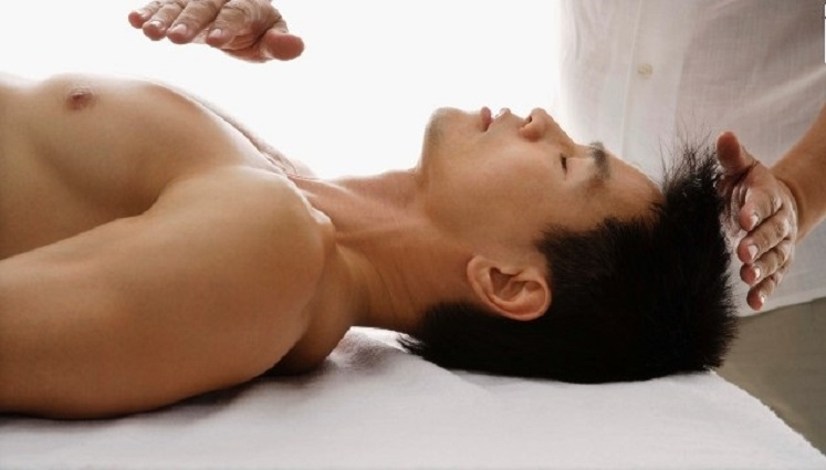 Why You Must Experience Holistic Healing Course
