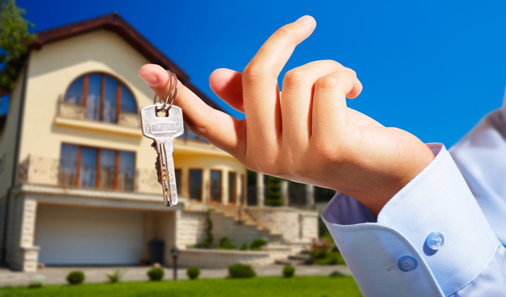 Top 3 Things To Look For In A Real Estate Agent