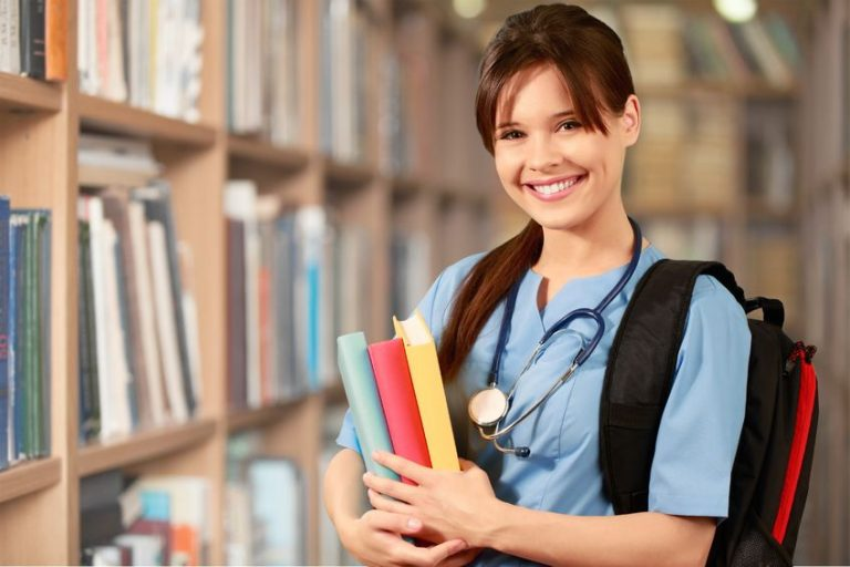 Studying Medicine: Life As A Student and The Outlook