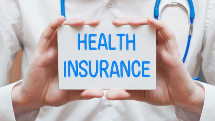 Restore v/s Recharge In Health Insurance
