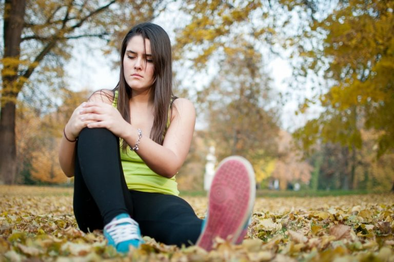 Science Behind Flexoplex The Natural Joint Supplement