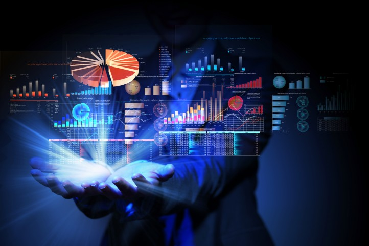 Integrate Predictive Capabilities To Find The Hidden Value Of Your Data