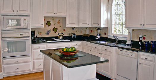 How To Prepare For A Stress Free Kitchen Renovation