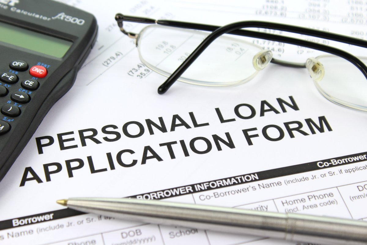 Why It Is Impossible To Get Guaranteed Approval For Personal Loans With Bad Credit