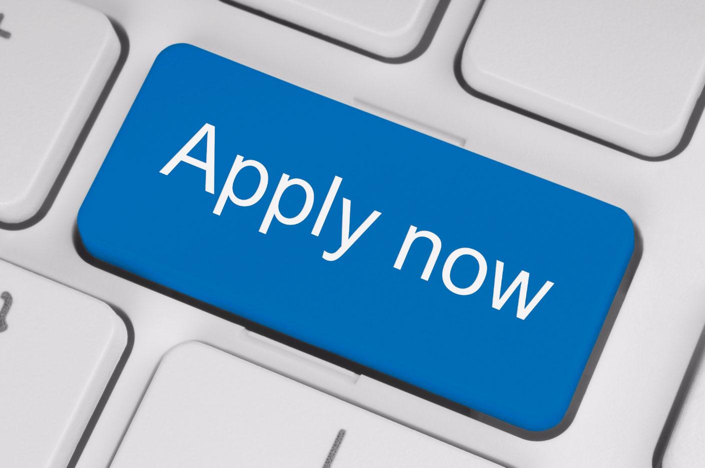 Cast A Wide Net When Applying For Jobs In Australia