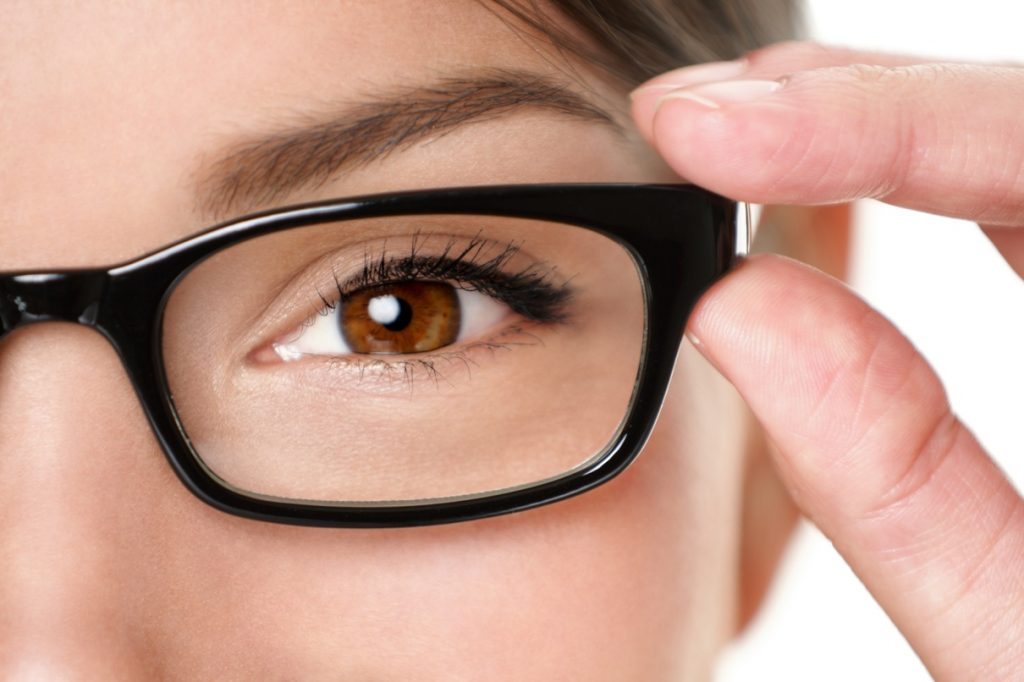 Eye Care Advice For People In Manual Labor Jobs