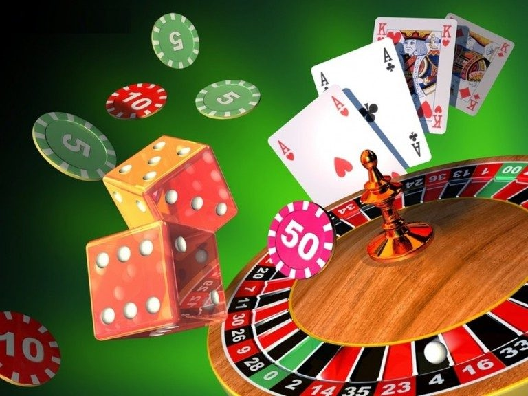 Achieve Your Financial Goals by Playing Right Satta Matka