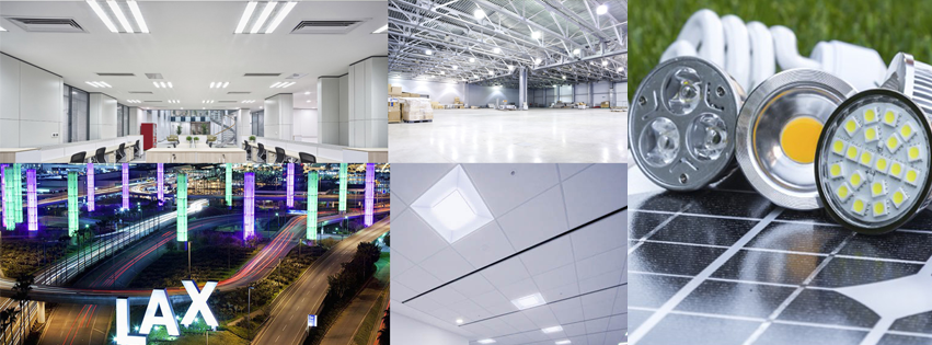 Why LED Lighting Can Save You Money
