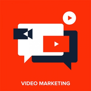 All About Animated Explainer Video Production