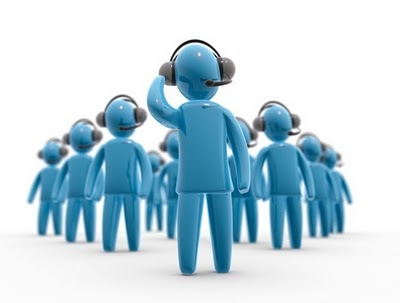 Some Proven Ways To Increase Customer Satisfaction In The Call Centre