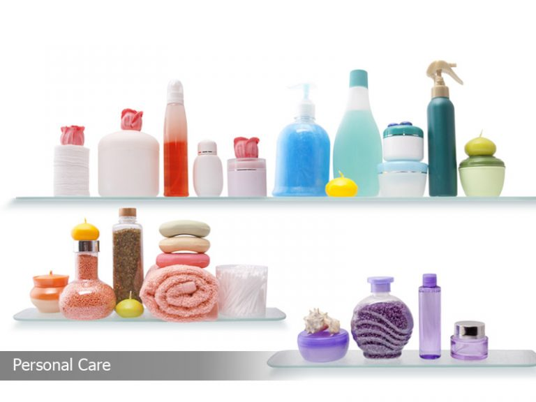 5 Mistakes To Avoid When Shopping For Personal Care Products