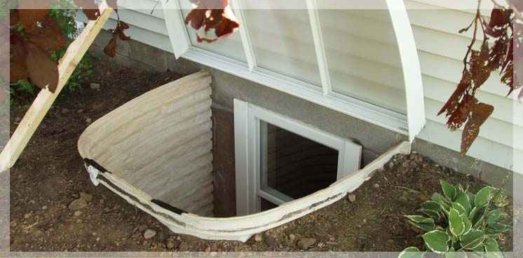 Benefits Of An Egress Window