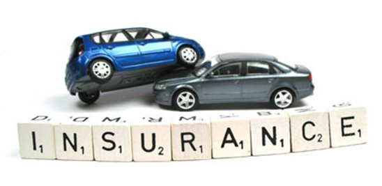 Things To Check In A Car Insurance Policy Wording To Calculate Premium
