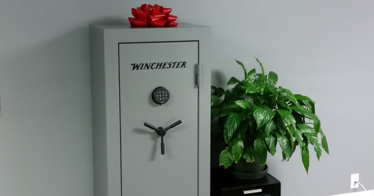 Explore The Features Of Winchester Gun Safe
