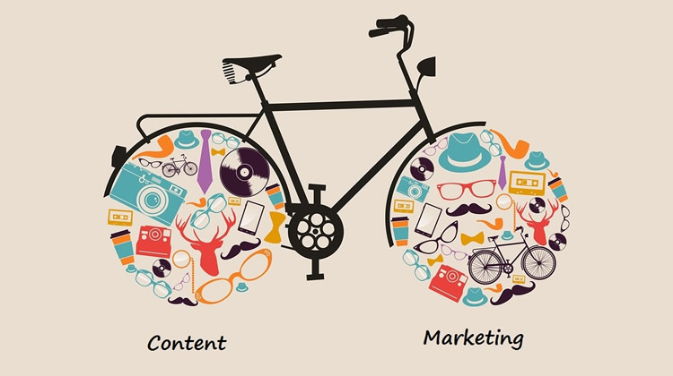 Tips For Writing Great Business Website Content