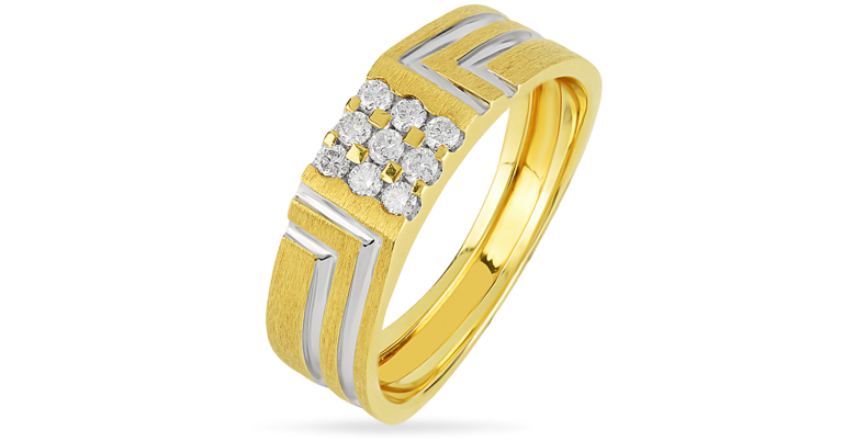 How To Select Diamond Jewellery For Your Wedding