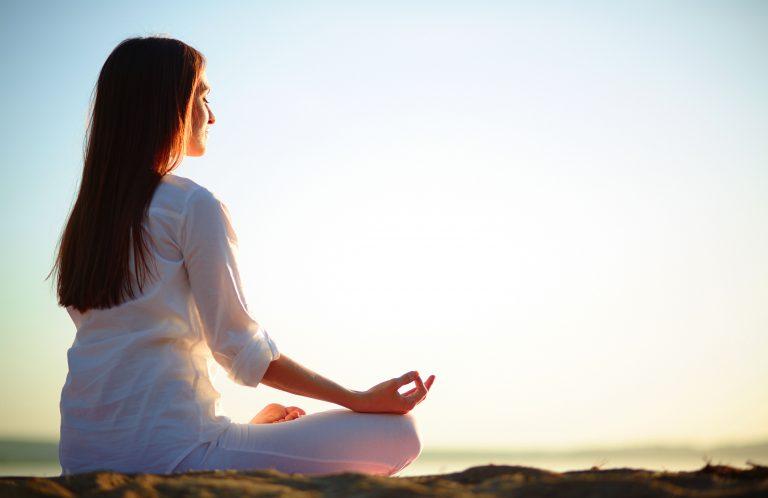 Rishikesh, The Yoga Capital Of The World