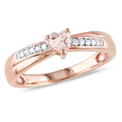You Don't Have To Spend Fortune To Make Your Promises – Buy Cheap Promise Rings