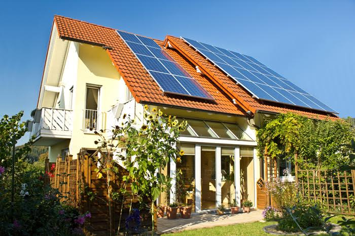 4 Reasons That Will Convince You To Consider Energy-Efficient Home