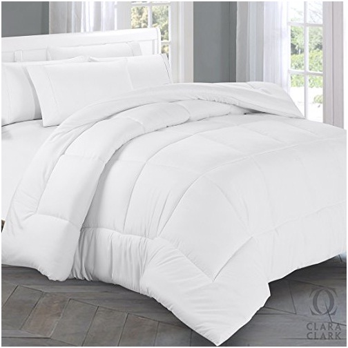Fantastic Guidelines To Choose The Comfortable Down Comforter