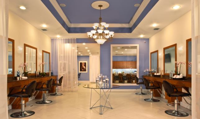 4 Tips For Becoming A Successful Hair Stylist In Miami