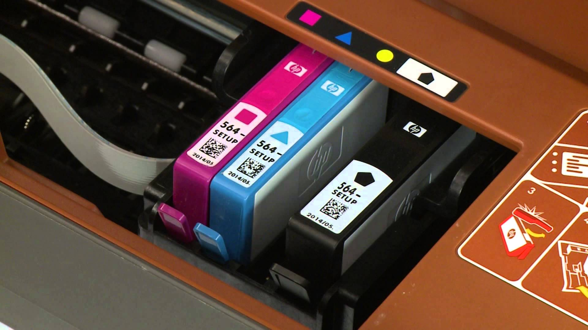 Points To Consider While Choosing The Type Of Print Required