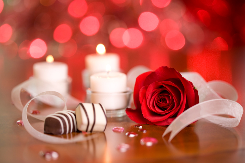 Few Simple Ways To Make Rose Day Memorable