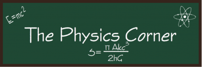 These 5 Things Will Improve Your Score If You Hate Physics