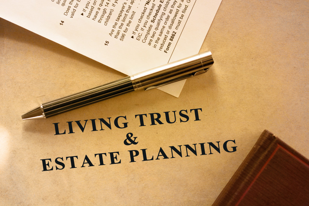 Vital Questions To Ask While Choosing An Estate Planning Attorney
