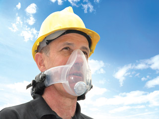 Protect Your Workers from Respiratory Illness