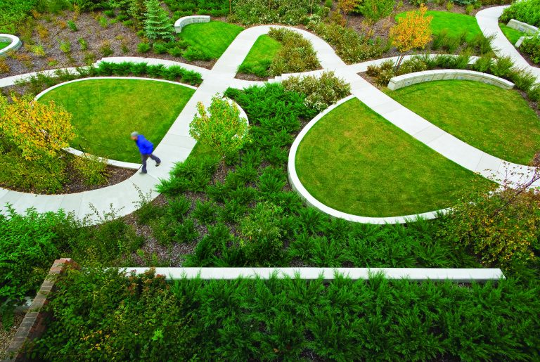 Situations Where A Landscape Architects Are Worth Hiring