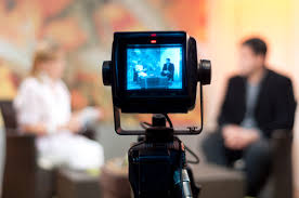 Want An Effective Corporate Video? Here Are Some Dos And Don'ts